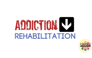 addictiontorehabilitation-sobergroup