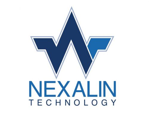 Nexalin Technology Demonstrates Success in the Treatment of Depression