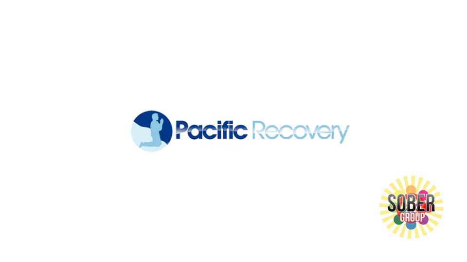 Pacific Recovery Sober Living in Southern California