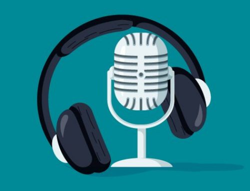 Is podcast advertising effective?