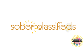 sober-classifieds-sobergroup