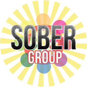 Sober Group Logo
