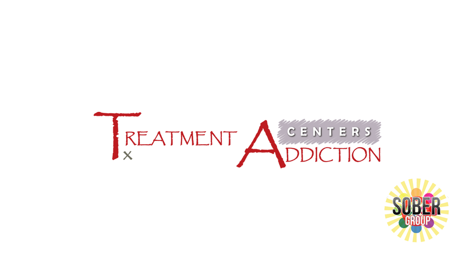 Find an addiction treatment or substance use abuse center